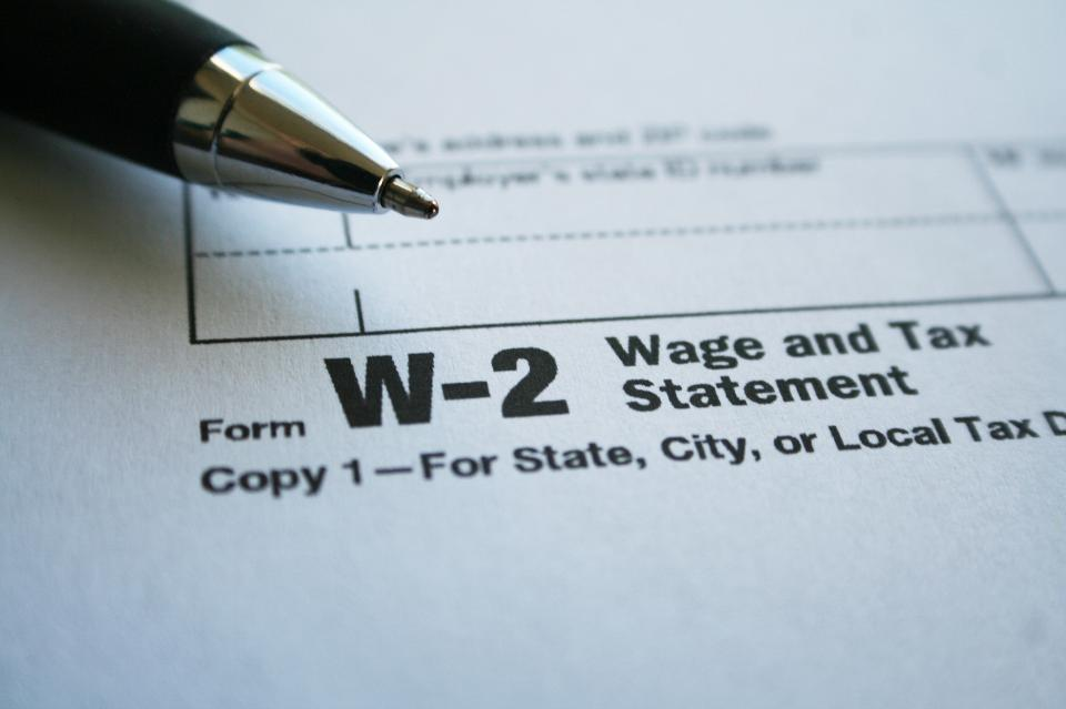 Fort Worth TX CPA: Lower Taxes For Small Business